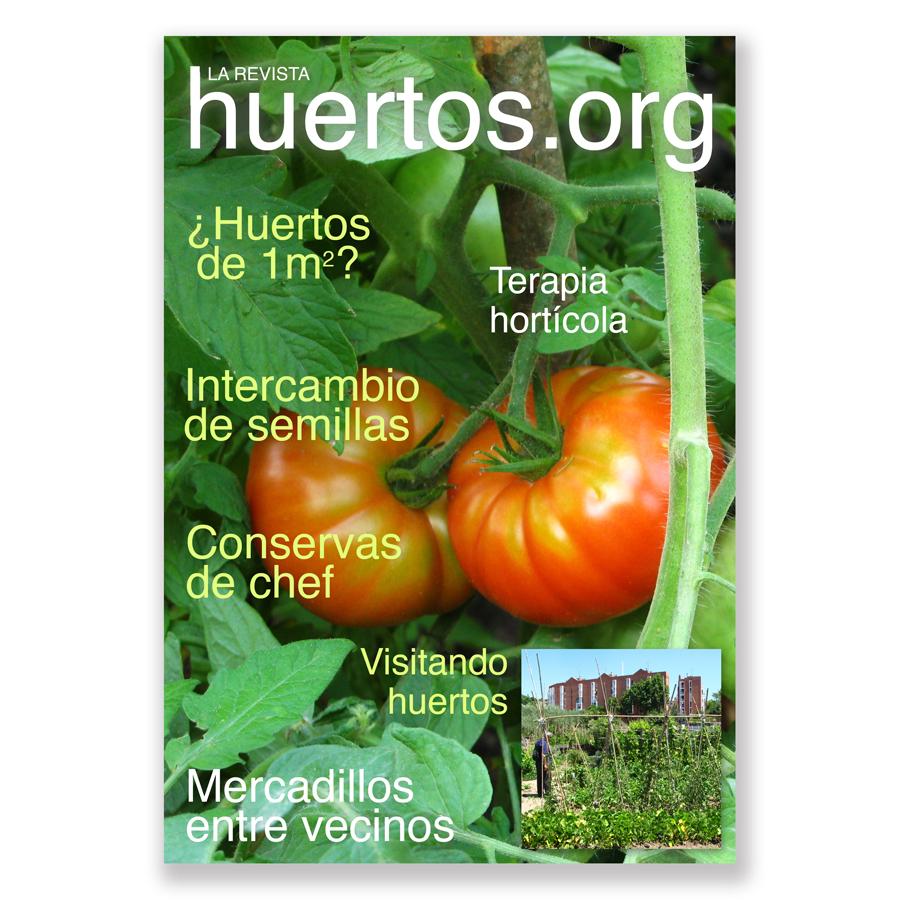 Revista Huertos.org 72dpi