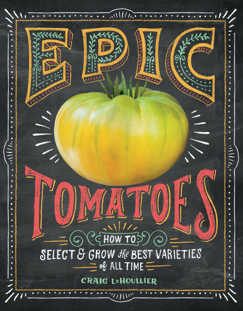 Epic_Tomatoes_72