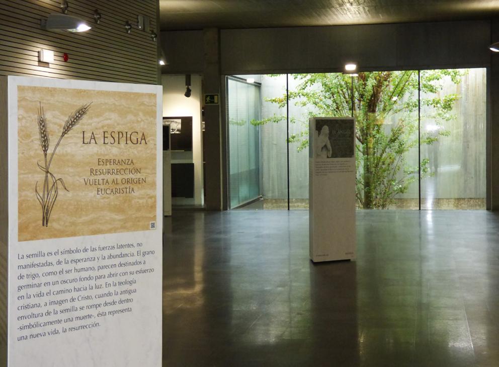 Exposición Simbolismo en las lápidas - Girona 72dpi