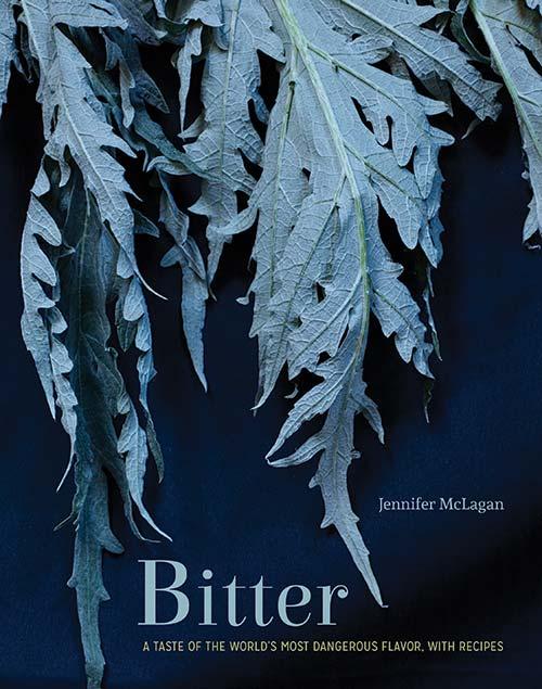 bitter_book