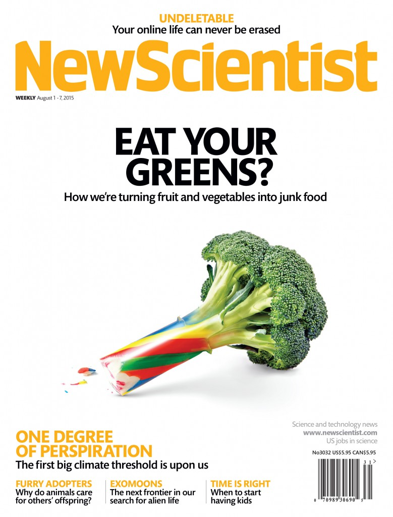 bitter_newscientist