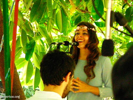 05. huertos.org - Jardí del Silenci