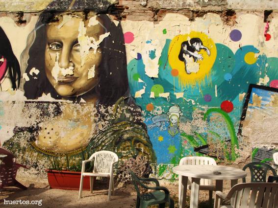 15. huertos.org - Jardí del Silenci