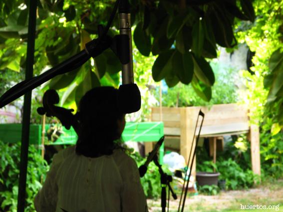 18. huertos.org - Jardí del Silenci