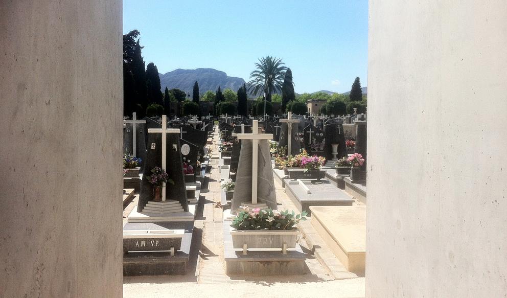 Botanica funeraria 3