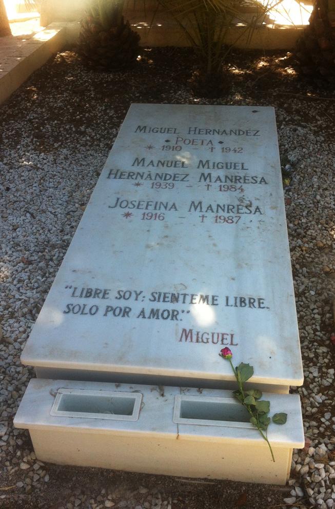 Botanica funeraria 7