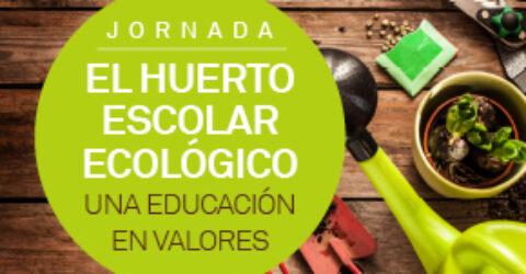 banner-jornada-huerto